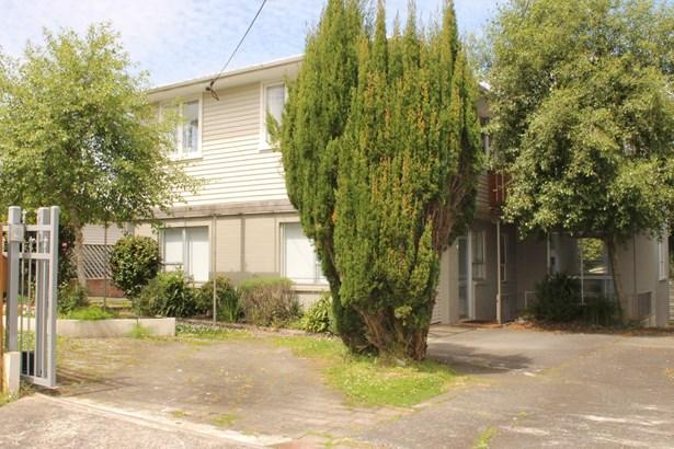 9 Palmer Avenue, Glen Eden, Auckland - NZL (photo 2)