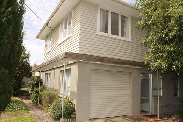 9 Palmer Avenue, Glen Eden, Auckland - NZL (photo 3)