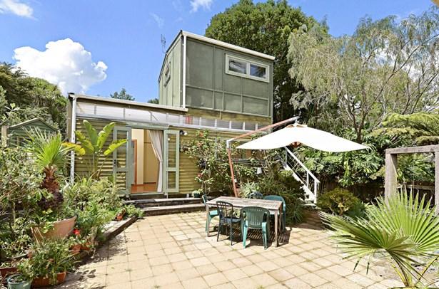 4 Evelyn Street, Kingsland, Auckland - NZL (photo 3)