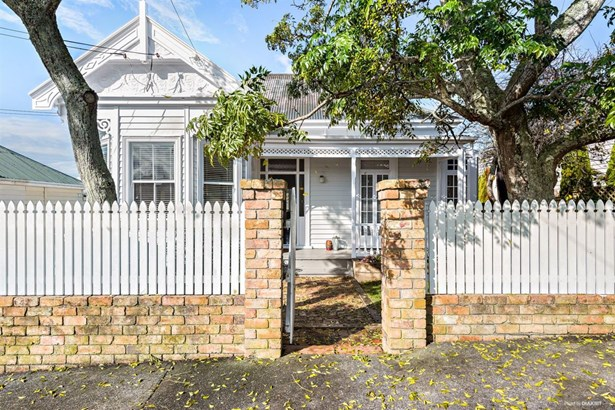 113 Bassett Road, Remuera, Auckland - NZL (photo 1)
