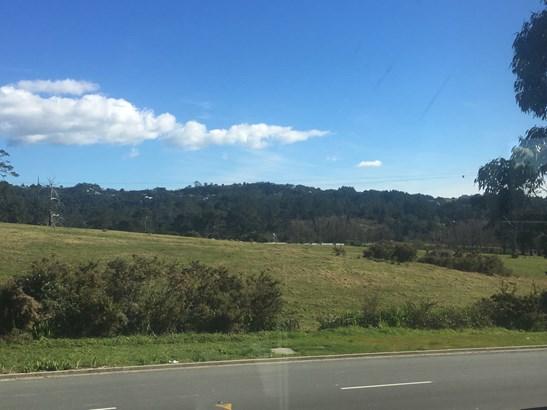 6 Christian Road, Swanson, Auckland - NZL (photo 2)