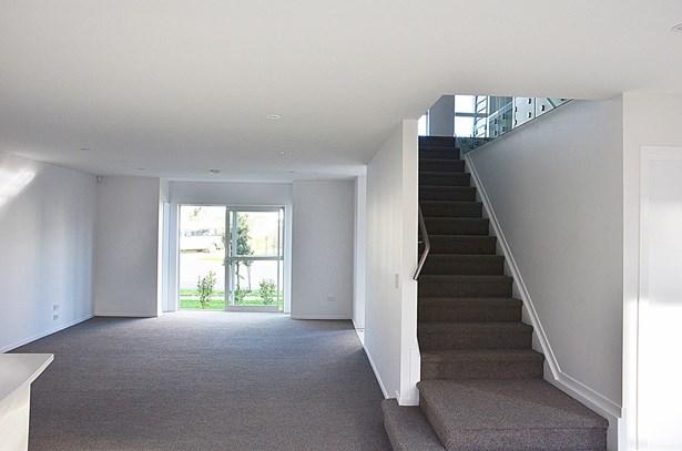 Lot53/34 Bukem Place, Favona, Auckland - NZL (photo 3)