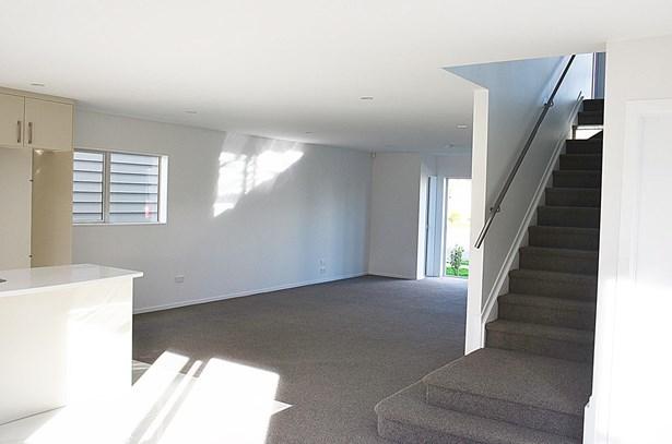Lot53/34 Bukem Place, Favona, Auckland - NZL (photo 4)