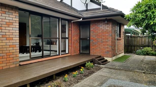 2/58 Riddell Road, Glendowie, Auckland - NZL (photo 4)