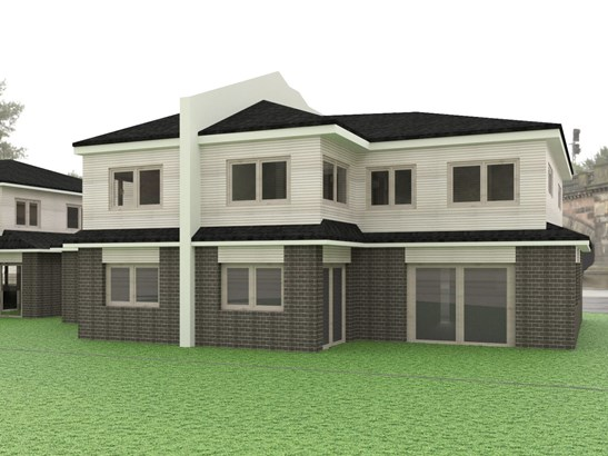 Lot1-10 Dolbel Place, Mangere East, Auckland - NZL (photo 2)