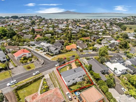 35 Hawera Road, Kohimarama, Auckland - NZL (photo 3)