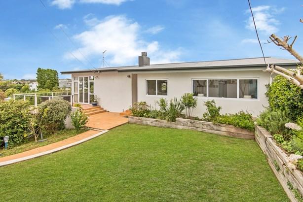 35 Hawera Road, Kohimarama, Auckland - NZL (photo 4)
