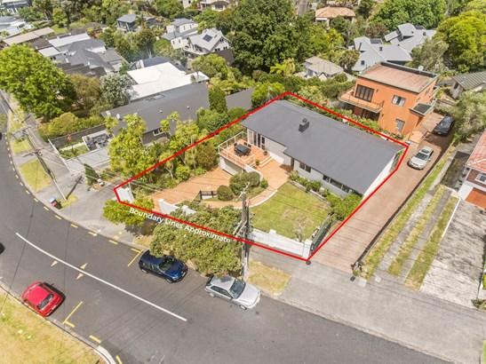 35 Hawera Road, Kohimarama, Auckland - NZL (photo 5)