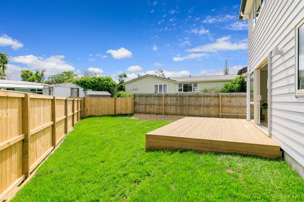 22a Buscomb Avenue, Henderson, Auckland - NZL (photo 4)