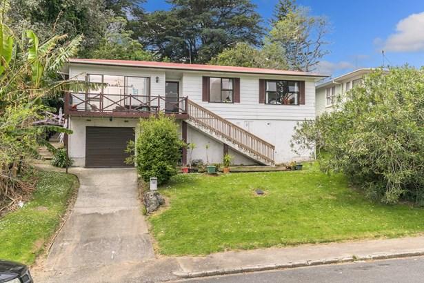 19 Portman Road, Mt Wellington, Auckland - NZL (photo 3)