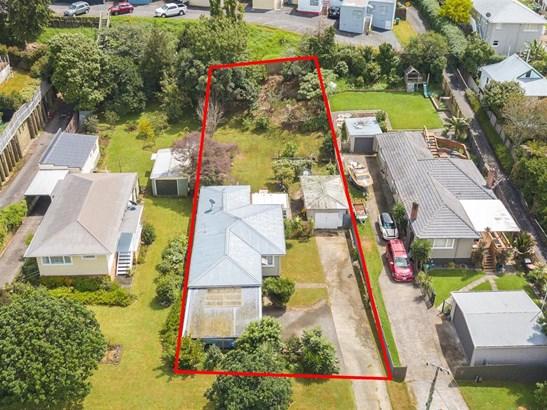 25 Aliford Avenue, One Tree Hill, Auckland - NZL (photo 2)