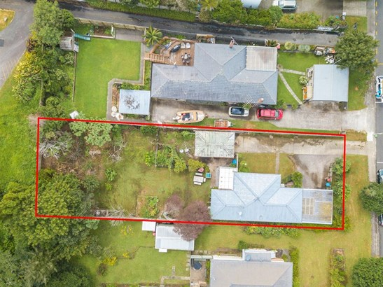 25 Aliford Avenue, One Tree Hill, Auckland - NZL (photo 5)