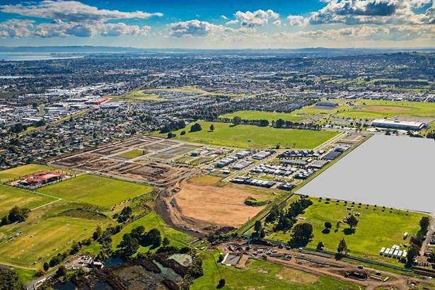 13 Turehu Road, Takanini, Auckland - NZL (photo 3)