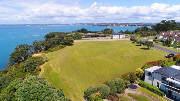 304-312 Pinecrest Drive, Gulf Harbour, Auckland - NZL (photo 1)