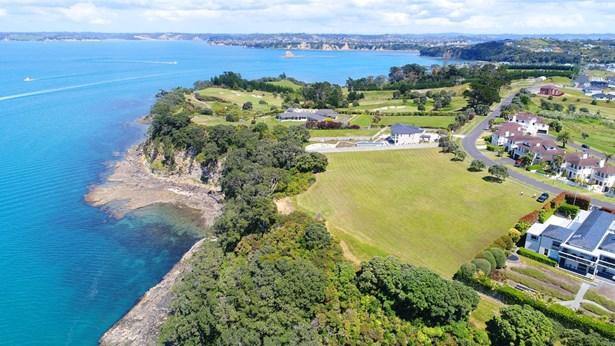 304-312 Pinecrest Drive, Gulf Harbour, Auckland - NZL (photo 5)