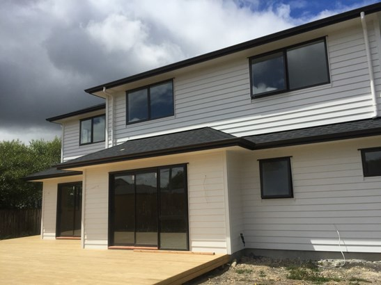 1 Duchess Way, Riverhead, Auckland - NZL (photo 3)