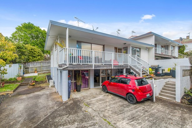 3/47 Sale Street, Cockle Bay, Auckland - NZL (photo 2)