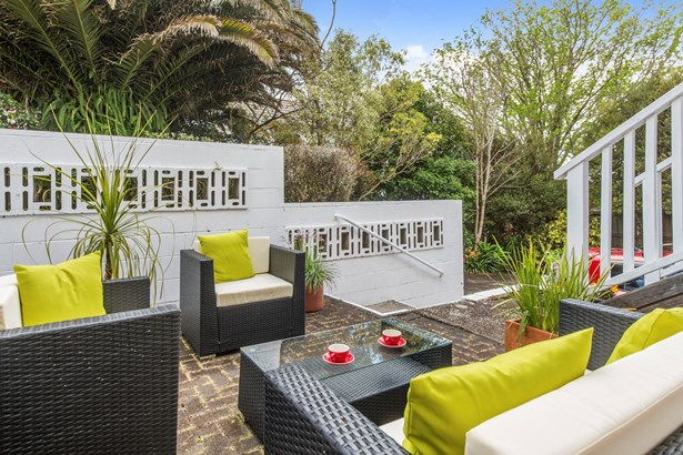 3/47 Sale Street, Cockle Bay, Auckland - NZL (photo 1)