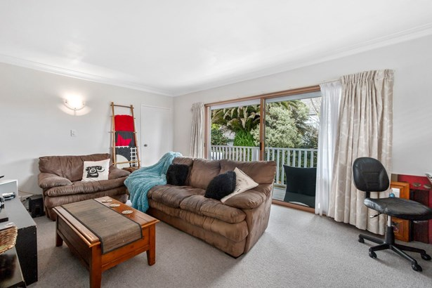 3/47 Sale Street, Cockle Bay, Auckland - NZL (photo 3)