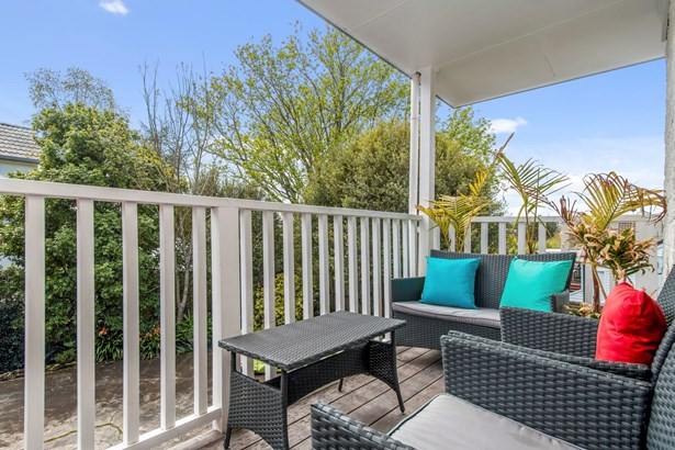 3/47 Sale Street, Cockle Bay, Auckland - NZL (photo 4)