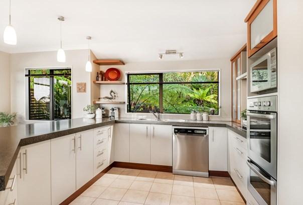 9 Tanah Merah Drive, Papakura, Auckland - NZL (photo 2)