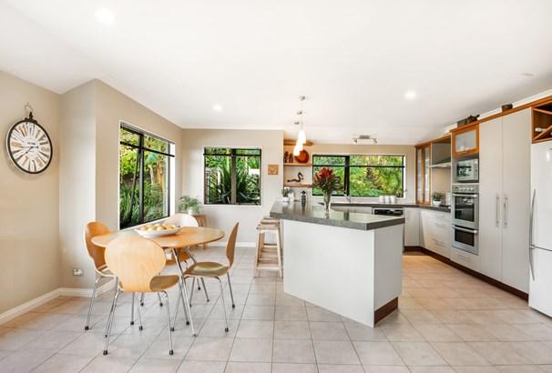 9 Tanah Merah Drive, Papakura, Auckland - NZL (photo 3)