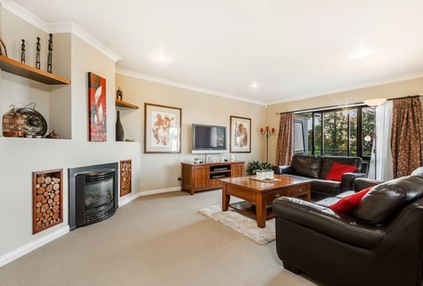 9 Tanah Merah Drive, Papakura, Auckland - NZL (photo 4)