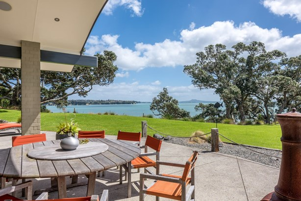 389 Clifton Road, Whitford, Auckland - NZL (photo 1)