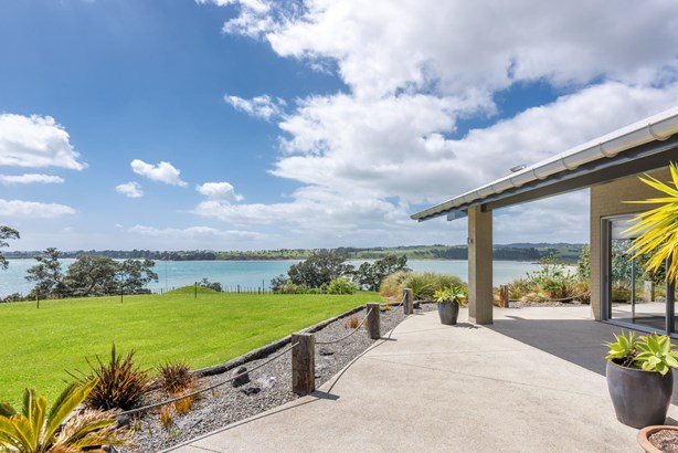 389 Clifton Road, Whitford, Auckland - NZL (photo 5)