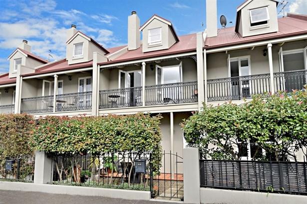 23 Blake Street, Ponsonby, Auckland - NZL (photo 1)