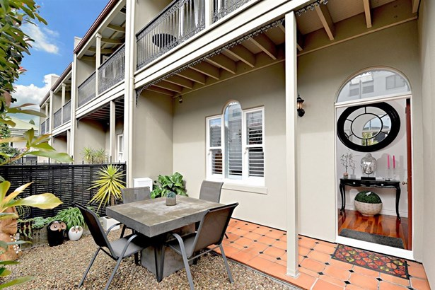23 Blake Street, Ponsonby, Auckland - NZL (photo 3)