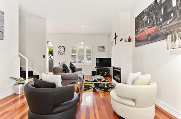 23 Blake Street, Ponsonby, Auckland - NZL (photo 5)
