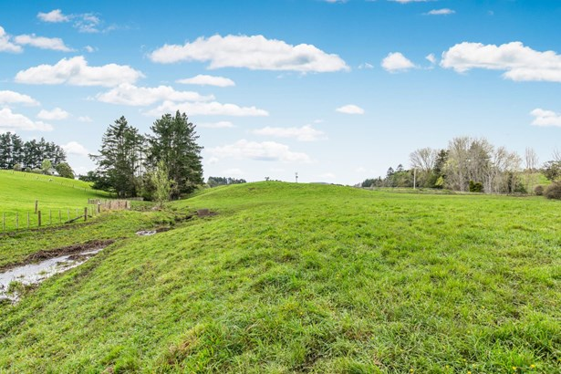 Lot 5 Tuhimata Road, Pukekohe East, Auckland - NZL (photo 3)