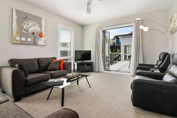 46 Anselmi Ridge Road, Pukekohe, Auckland - NZL (photo 4)