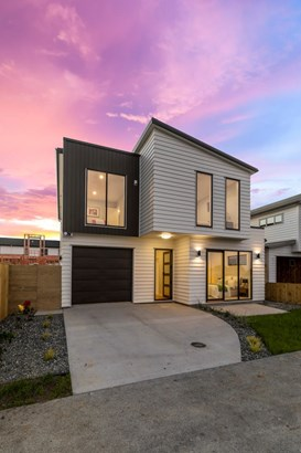 5 Lilley Terrace, Whenuapai, Auckland - NZL (photo 1)