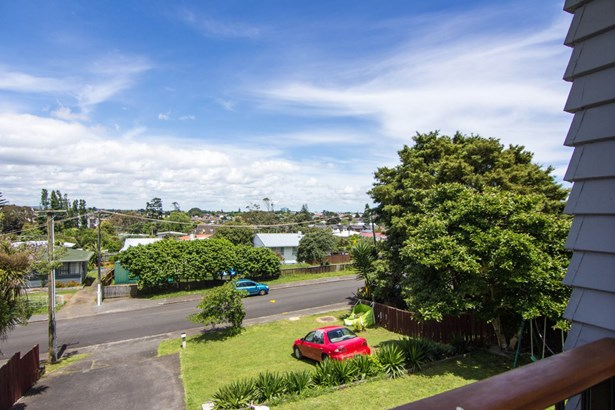 31 Coppins Road, Mt Wellington, Auckland - NZL (photo 1)