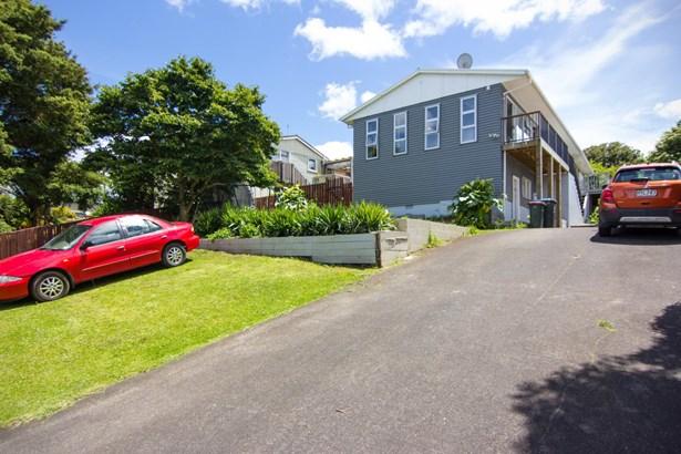 31 Coppins Road, Mt Wellington, Auckland - NZL (photo 2)