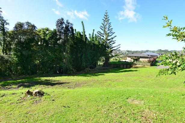 Lot2 Belvedere Place, Warkworth, Auckland - NZL (photo 1)