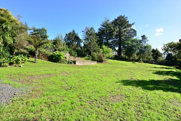 Lot2 Belvedere Place, Warkworth, Auckland - NZL (photo 2)