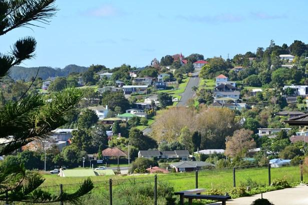 Lot2 Belvedere Place, Warkworth, Auckland - NZL (photo 3)