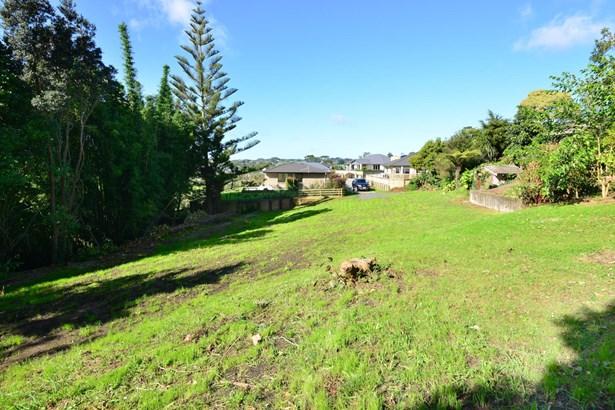 Lot2 Belvedere Place, Warkworth, Auckland - NZL (photo 5)