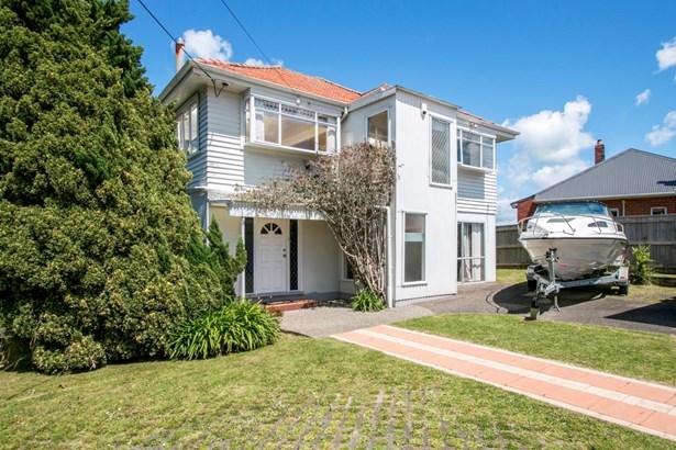 72 Astley Avenue, New Lynn, Auckland - NZL (photo 1)
