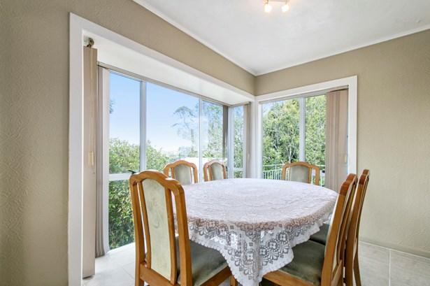 72 Astley Avenue, New Lynn, Auckland - NZL (photo 4)