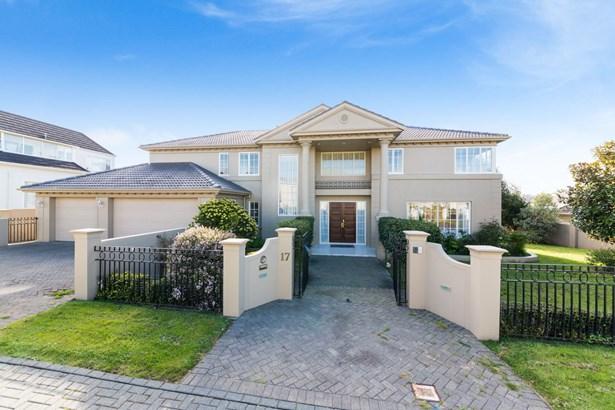 17 Haven Crest, Somerville, Auckland - NZL (photo 1)
