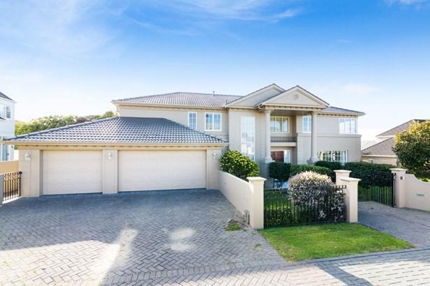 17 Haven Crest, Somerville, Auckland - NZL (photo 2)