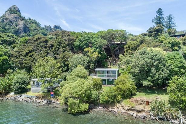 28 Norfolk Avenue, Whangarei Heads, Northland - NZL (photo 1)