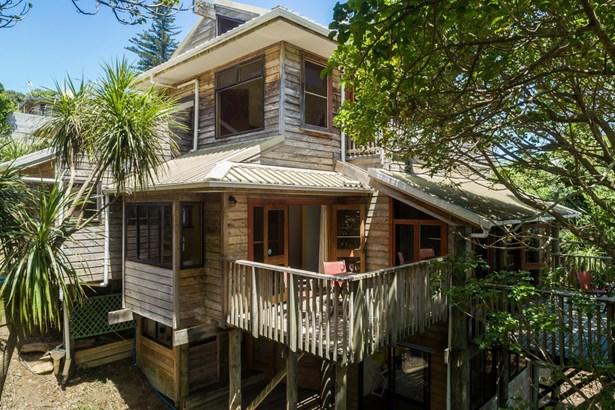 28 Norfolk Avenue, Whangarei Heads, Northland - NZL (photo 3)