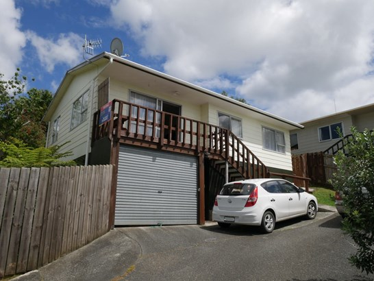14a Warwick Place, Raumanga, Northland - NZL (photo 1)