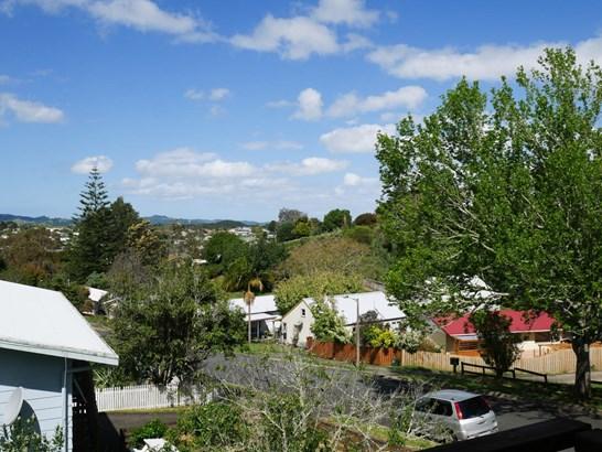14a Warwick Place, Raumanga, Northland - NZL (photo 2)