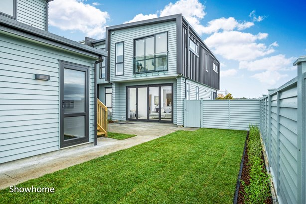 198 Seventh View Avenue, Beachlands, Auckland - NZL (photo 2)